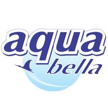 aqua-brend