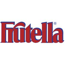 frutella-brend