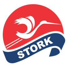 stork-brend