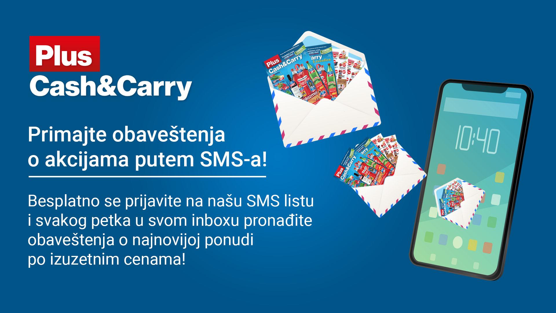 cc-sms